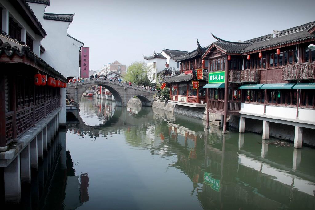 2013-5-shanghai-a