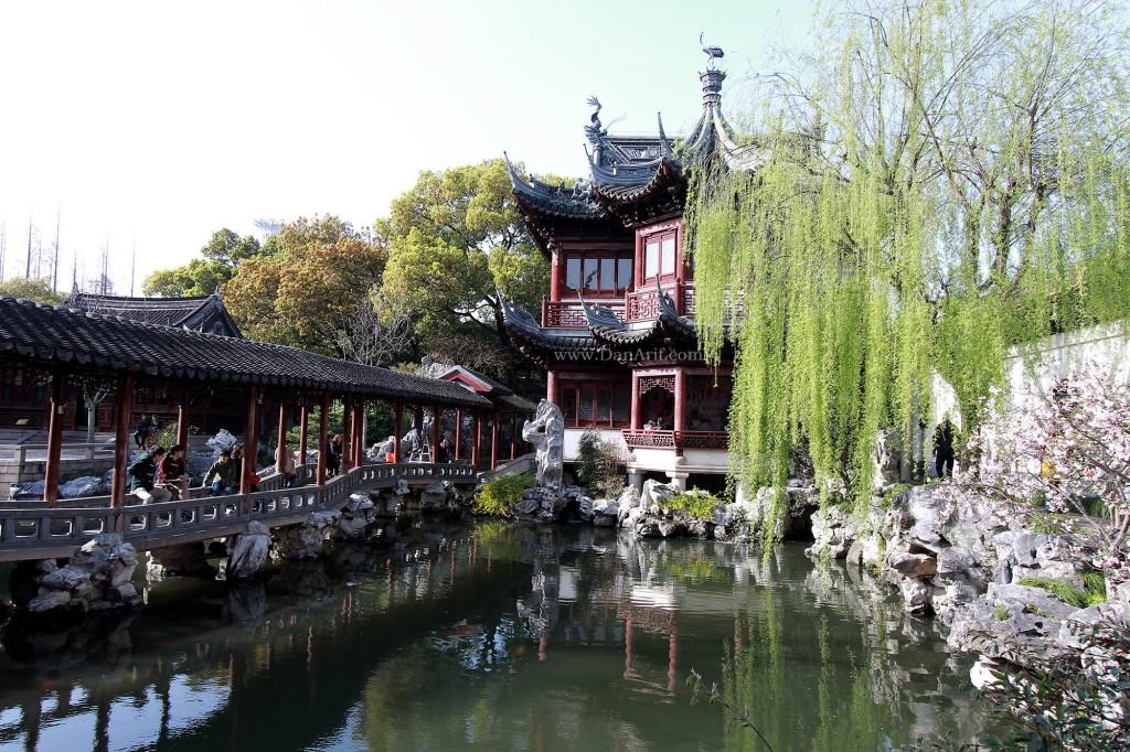 2013-5-shanghai-b