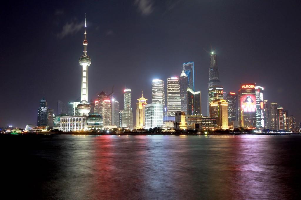 2013-5-shanghai-c