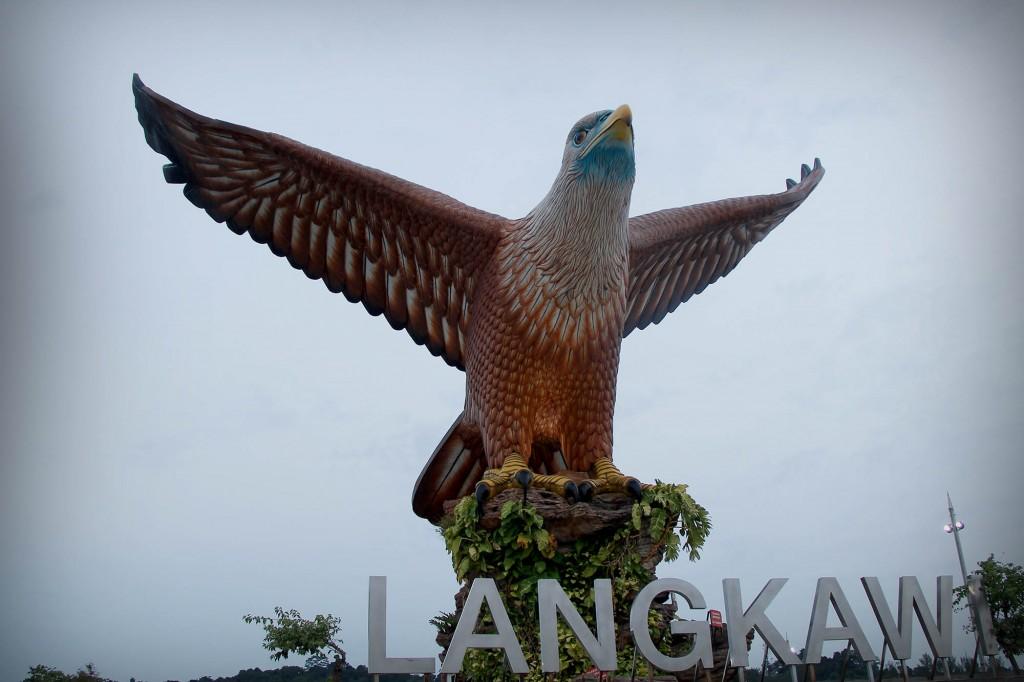 2013-7-langkawi-b