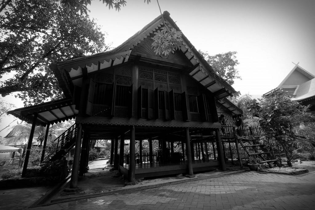 2013-7-langkawi-c