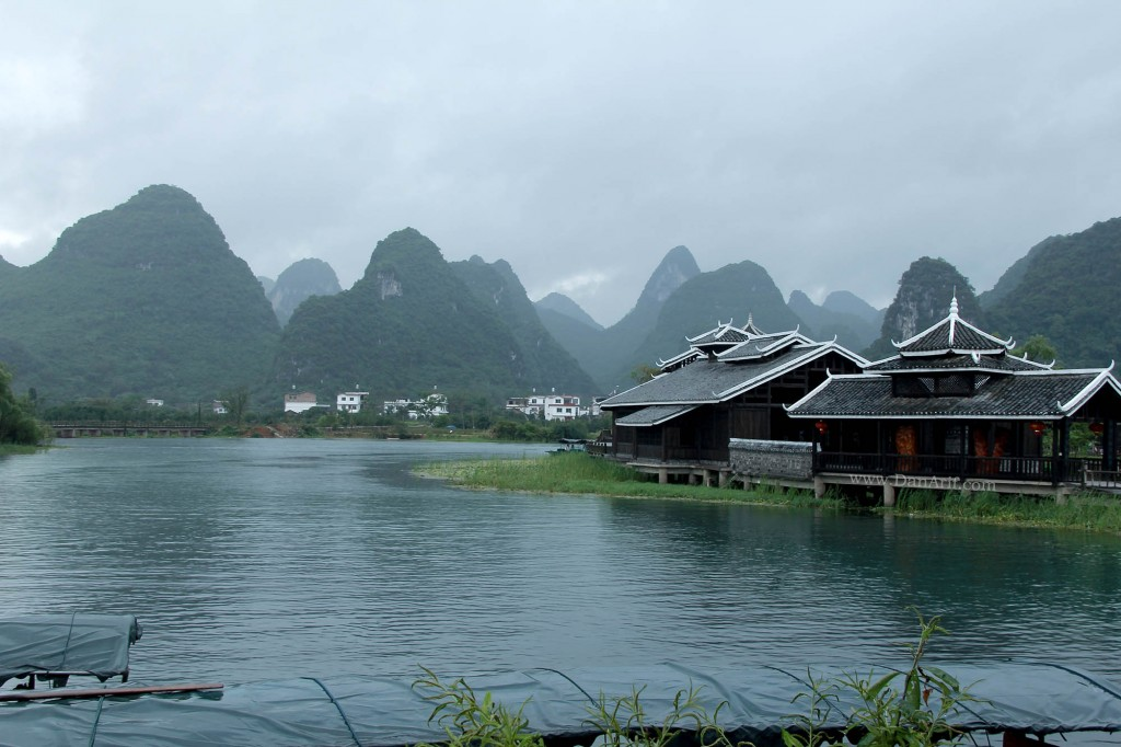 2013-8-Yangshuo-a