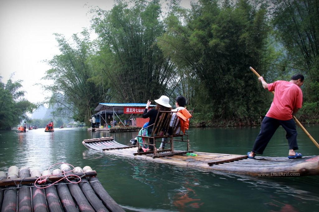 2013-8-Yangshuo-b