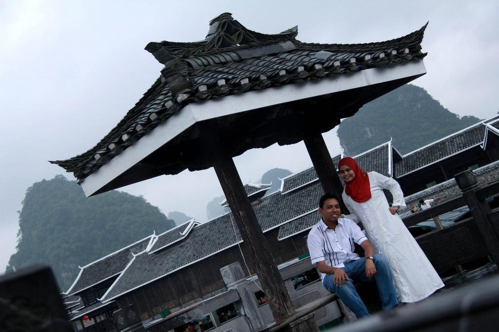 2013-8-Yangshuo-d