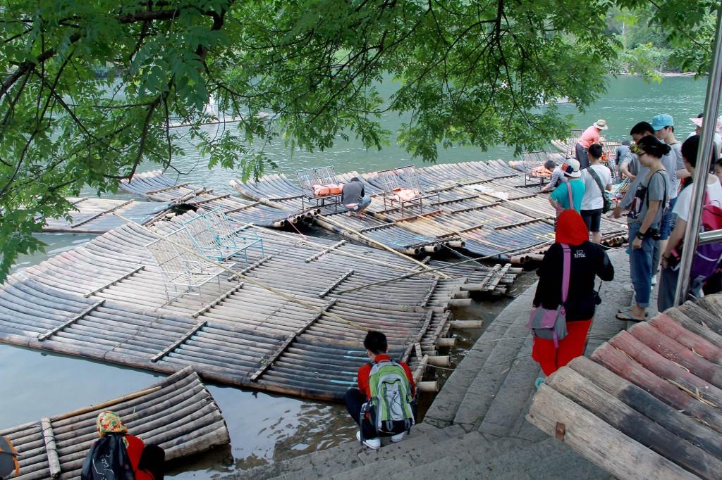 bamboo-rafting-yangshuo-1