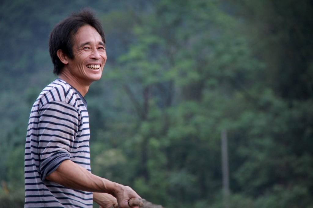 bamboo-rafting-yangshuo-10