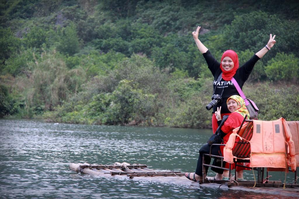 bamboo-rafting-yangshuo-11