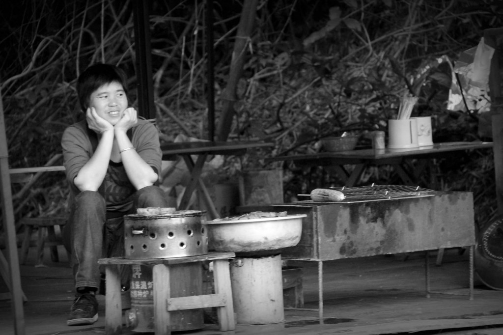 bamboo-rafting-yangshuo-18