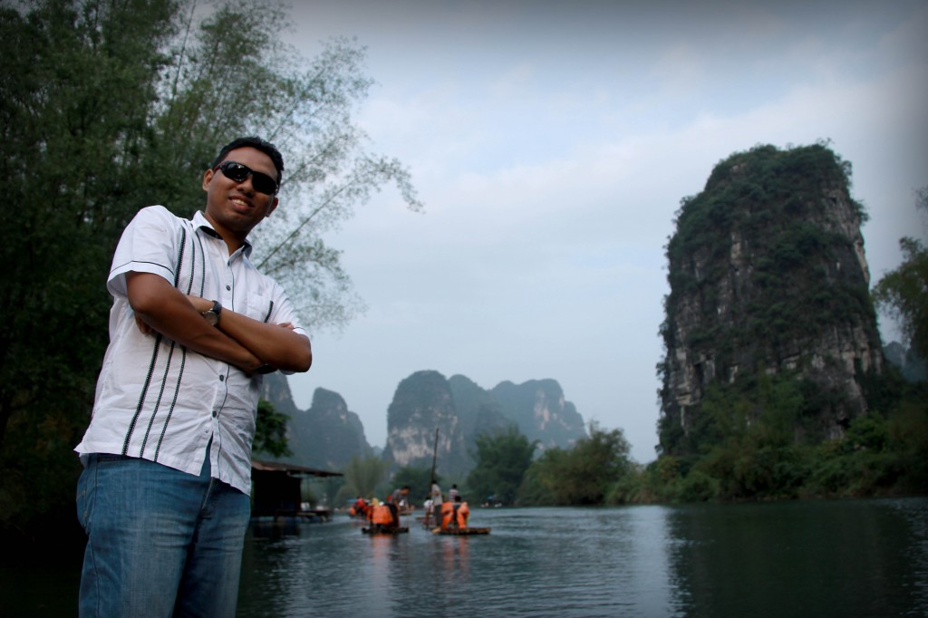 bamboo-rafting-yangshuo-19