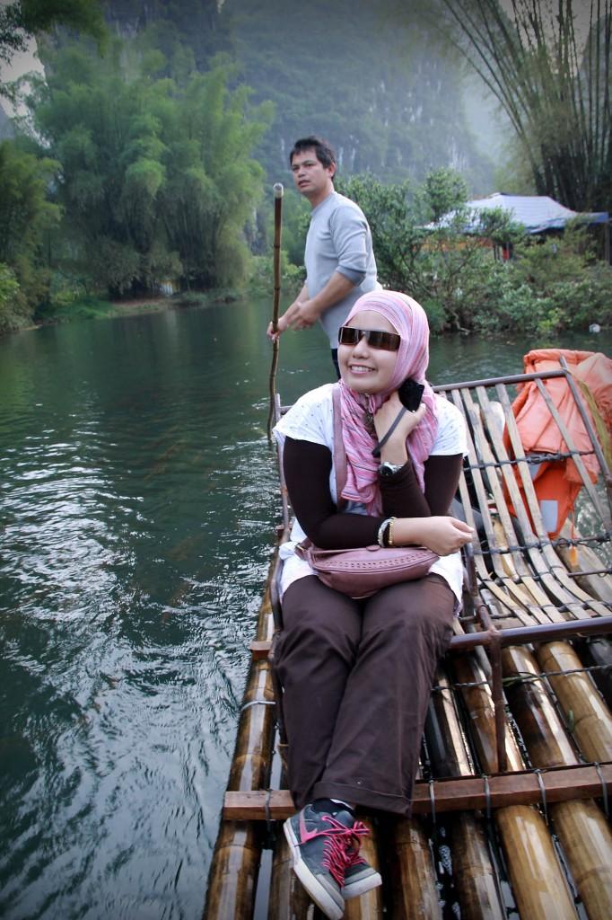 bamboo-rafting-yangshuo-20