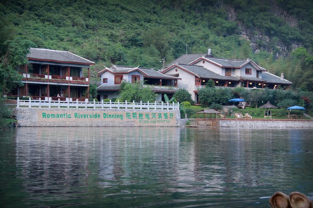 bamboo-rafting-yangshuo-22
