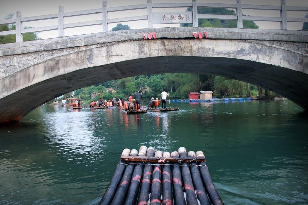 bamboo-rafting-yangshuo-24