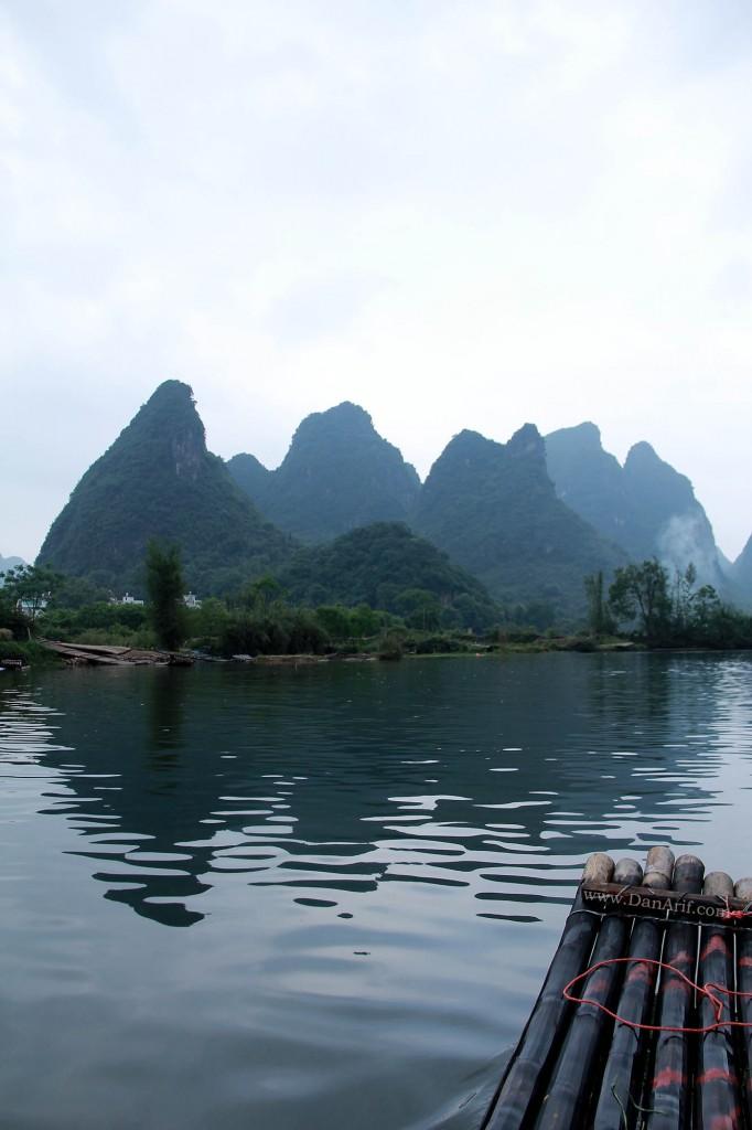 bamboo-rafting-yangshuo-4