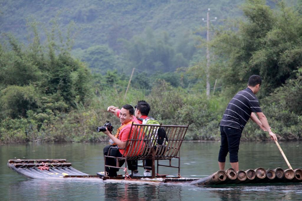 bamboo-rafting-yangshuo-5
