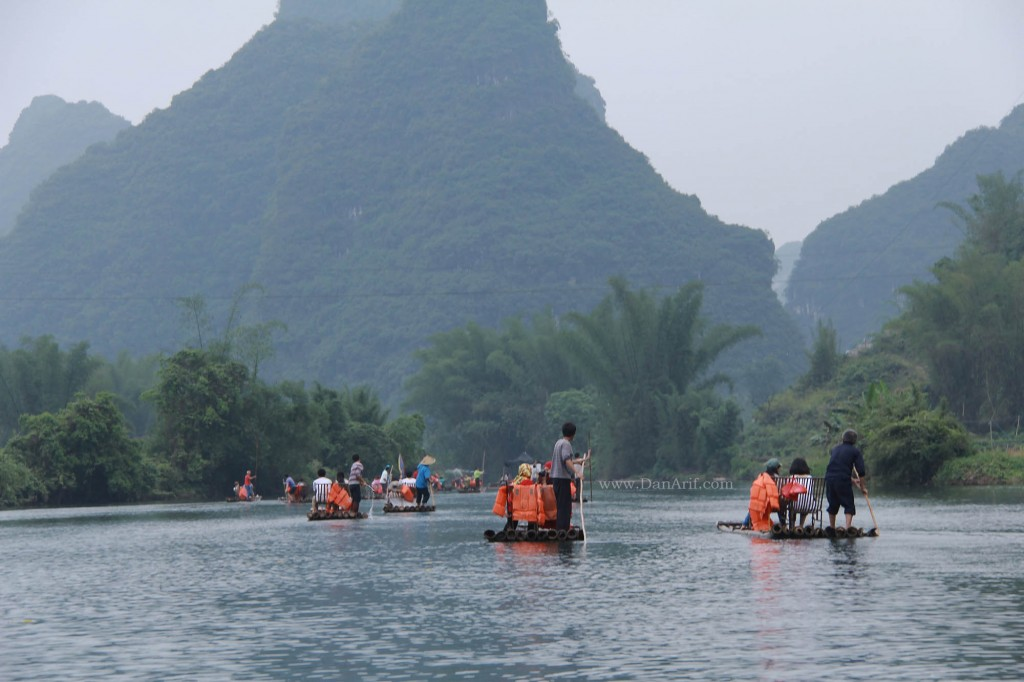 bamboo-rafting-yangshuo-6