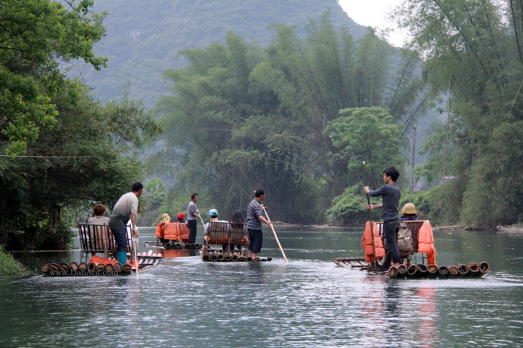 bamboo-rafting-yangshuo-7