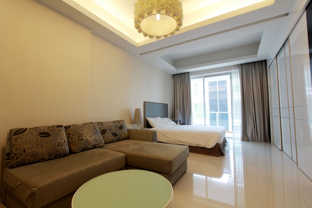 damas-suite-3