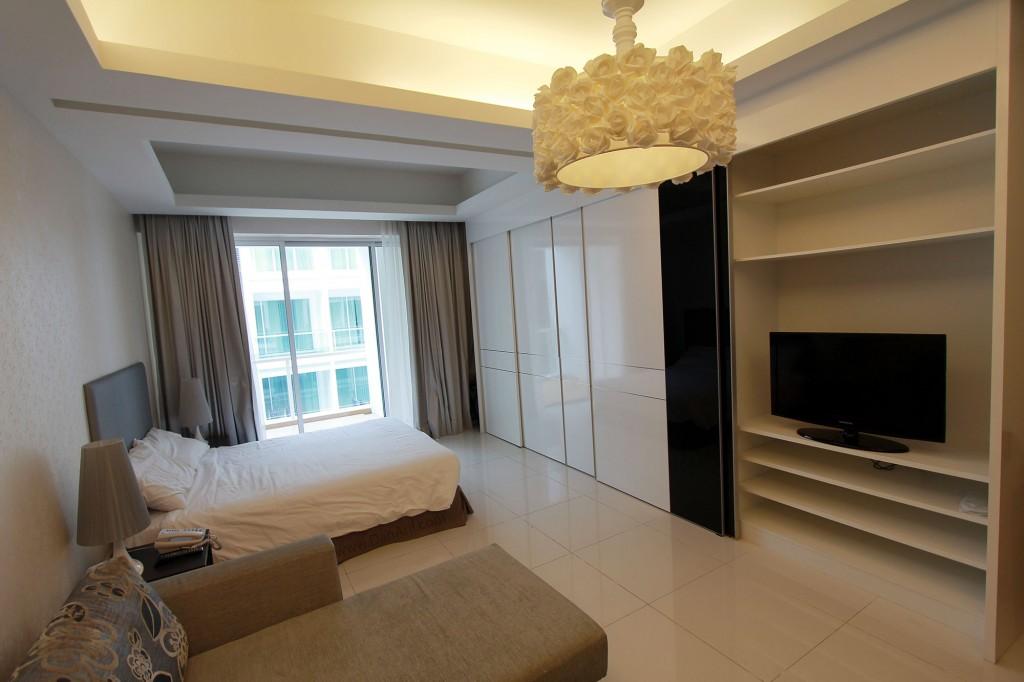 damas-suite-4