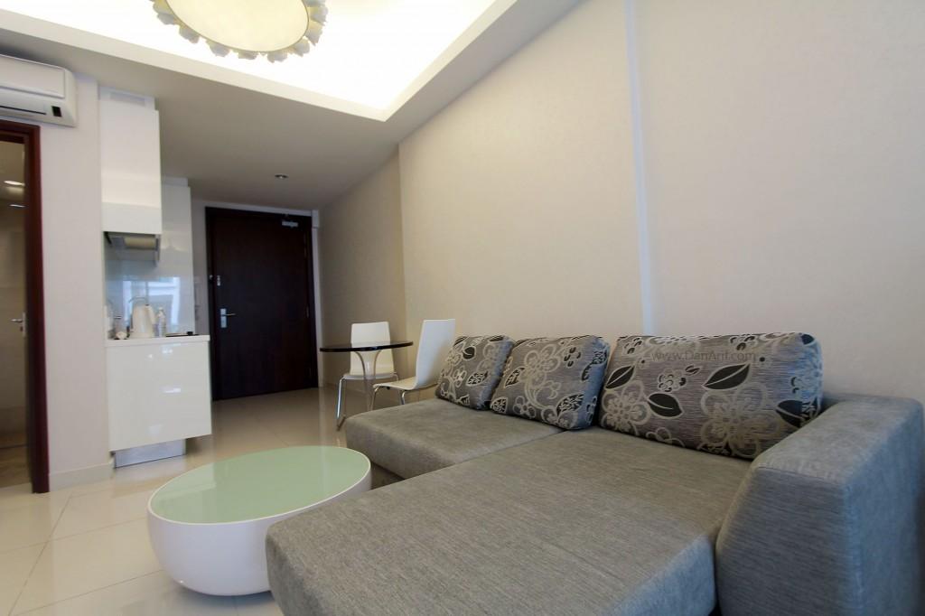 damas-suite-7