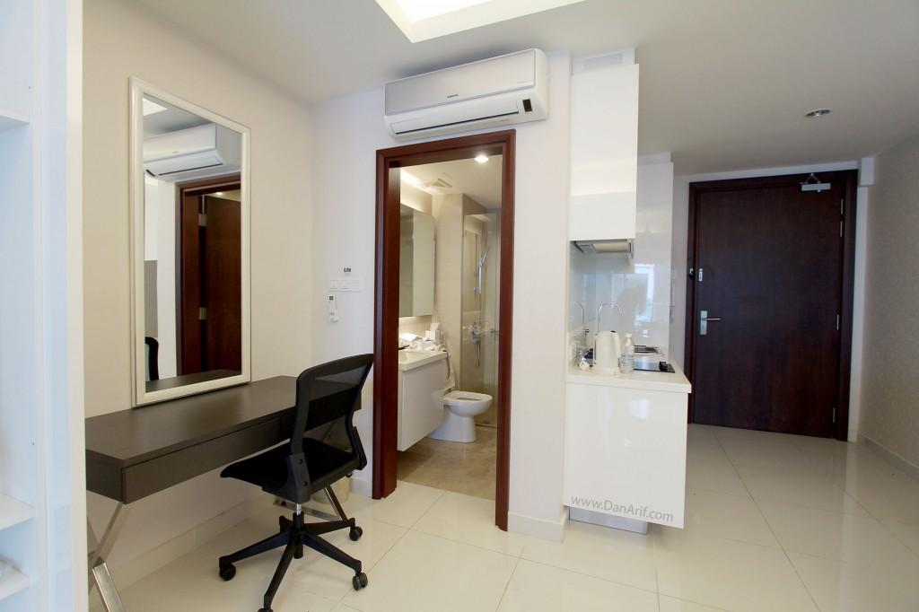 damas-suite-8