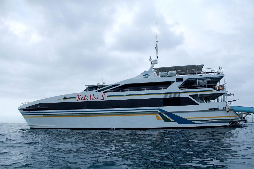 lembongan-cruise-1