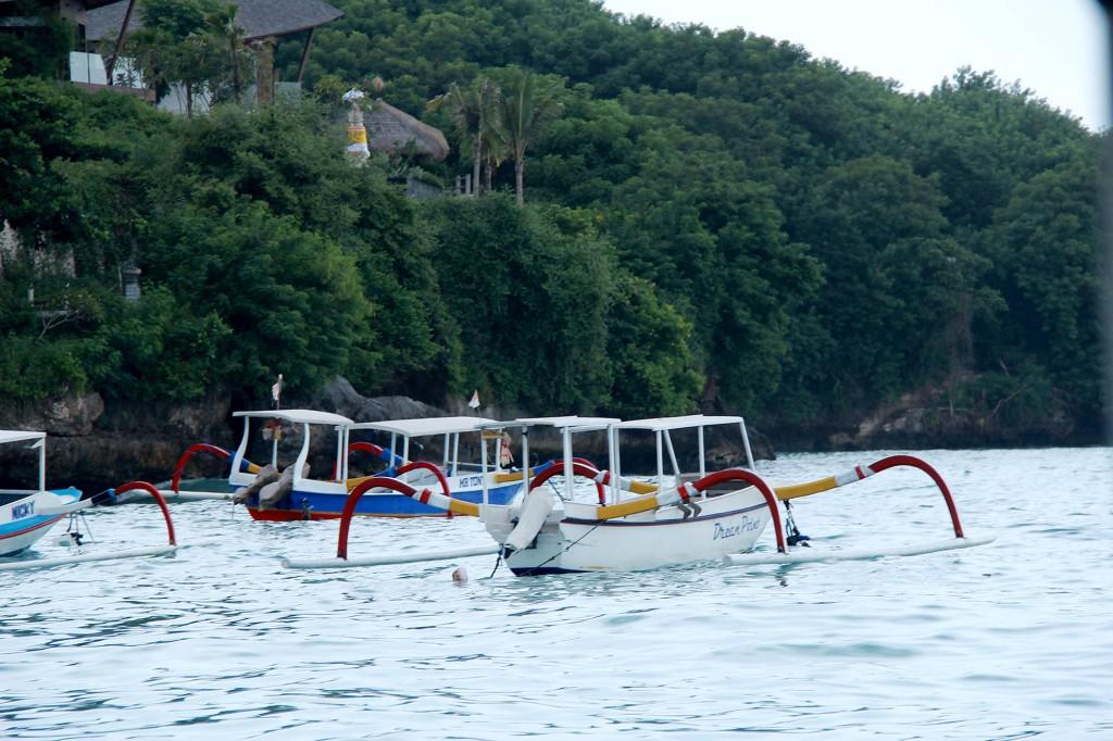 lembongan-cruise-12