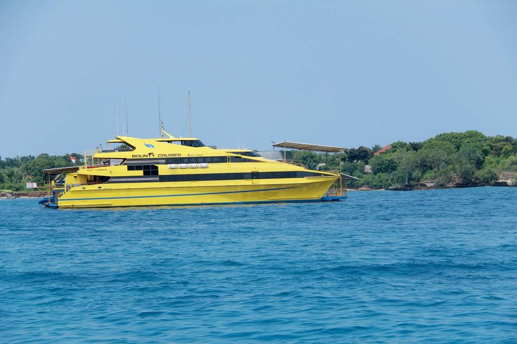 lembongan-cruise-2