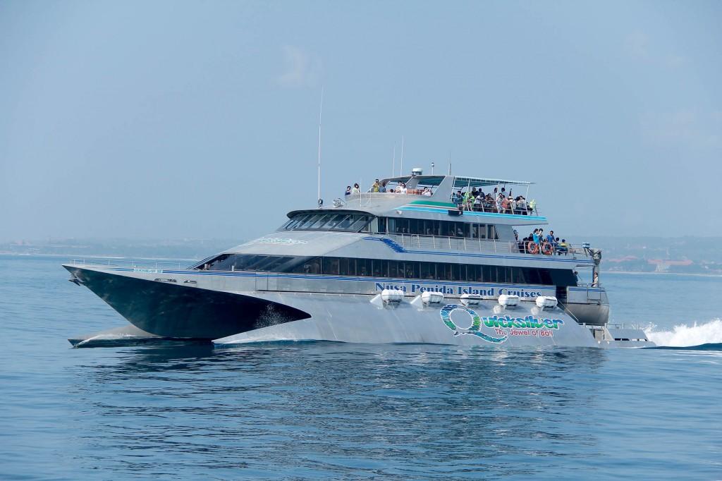 lembongan-cruise-3