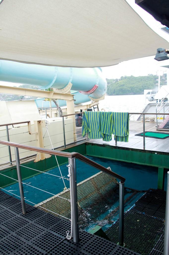 lembongan-cruise-9