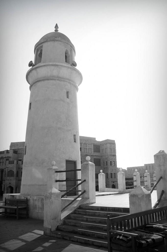 doha-13-souq waqif mosque
