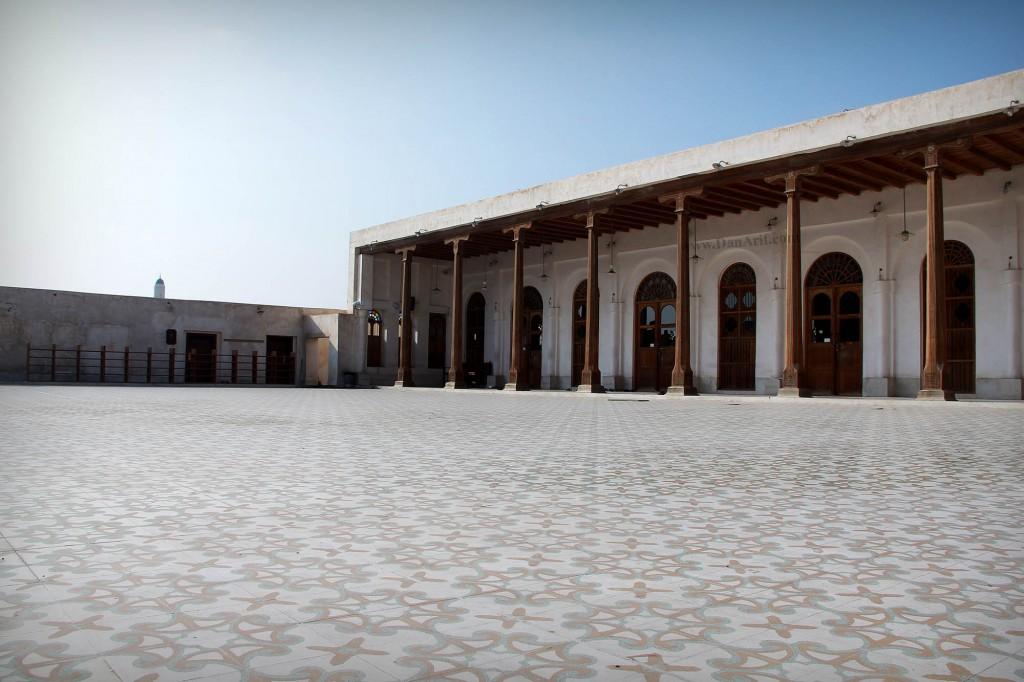 doha-14-souq waqif mosque