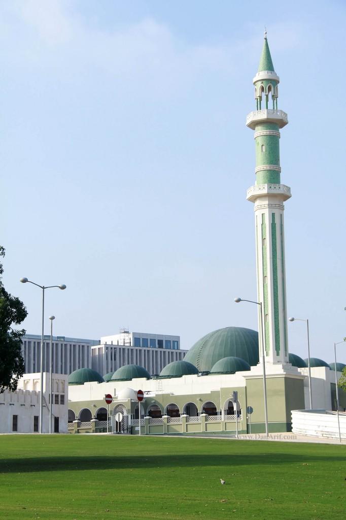 doha-8-mosque