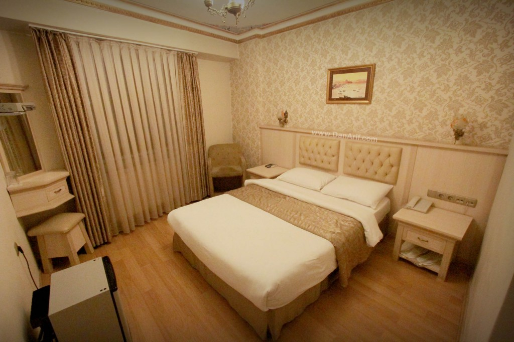alaaddin-hotel-istanbul-1