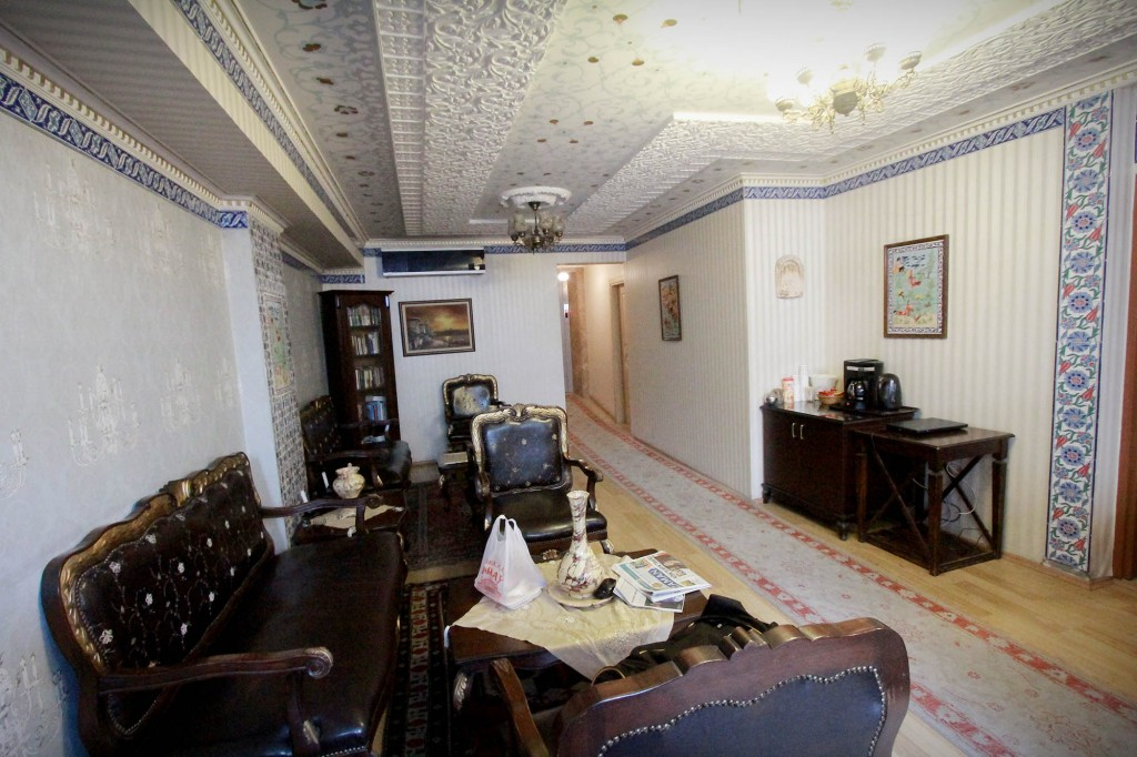 alaaddin-hotel-istanbul-10