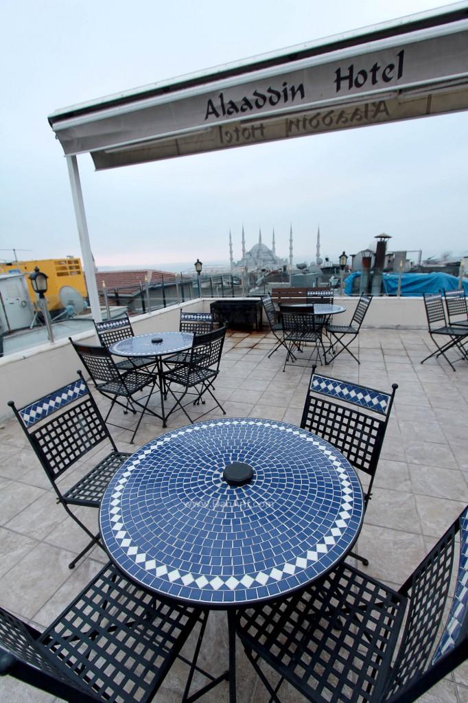 alaaddin-hotel-istanbul-6