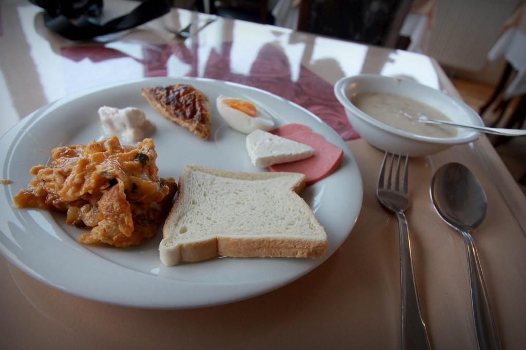 alaaddin-hotel-istanbul-8