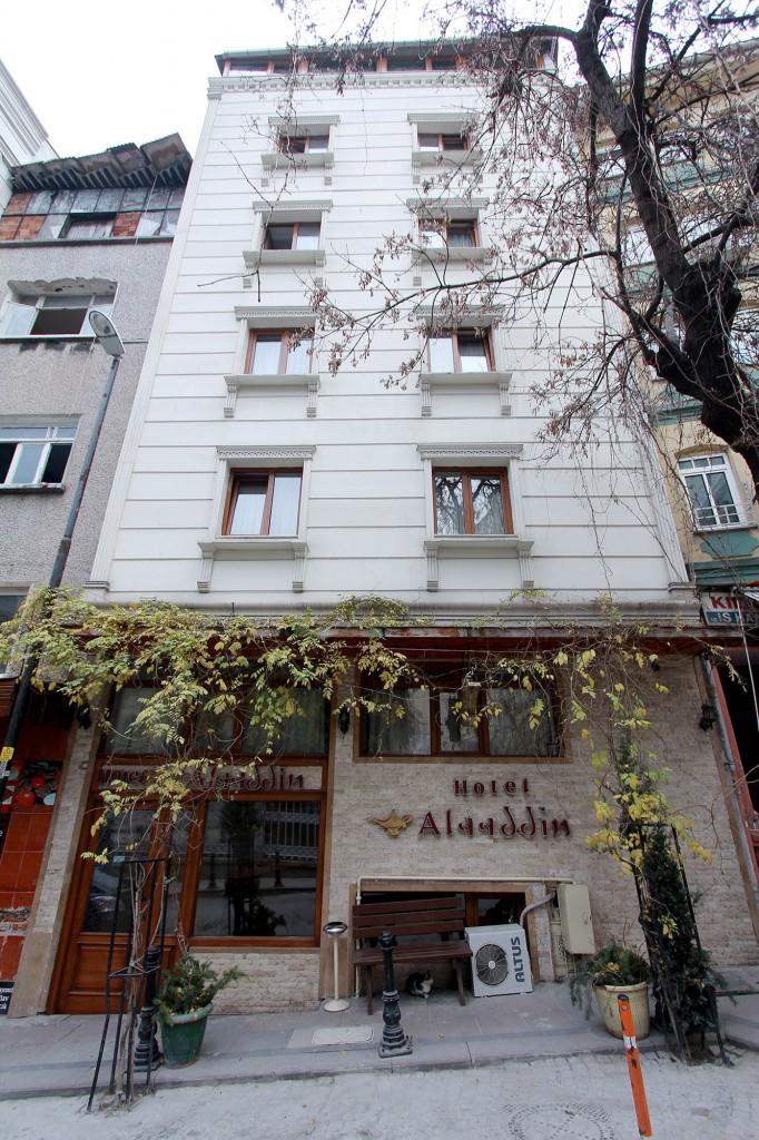 alaaddin-hotel-istanbul-9